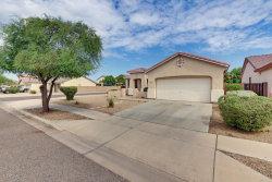 Photo of 9532 W Meadowbrook Avenue, Phoenix, AZ 85037 (MLS # 5808579)