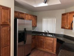 Photo of 3830 E Lakewood Parkway, Unit 1160, Phoenix, AZ 85048 (MLS # 5808580)