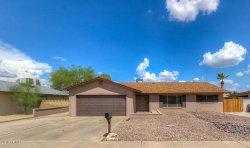 Photo of 14425 N 52nd Lane, Glendale, AZ 85306 (MLS # 5808584)