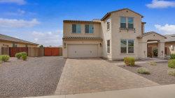 Photo of 18197 W Glenrosa Avenue, Goodyear, AZ 85395 (MLS # 5808586)