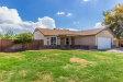 Photo of 6825 W Shangri La Road, Peoria, AZ 85345 (MLS # 5808591)