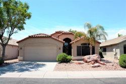 Photo of 2622 N 109th Avenue, Avondale, AZ 85392 (MLS # 5808593)