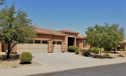 Photo of 15136 W Pierson Street, Goodyear, AZ 85395 (MLS # 5808595)