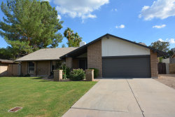 Photo of 4833 E Marilyn Road, Scottsdale, AZ 85254 (MLS # 5808597)