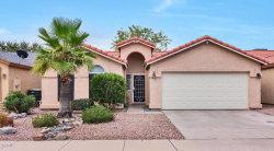 Photo of 8423 W Berkeley Road, Phoenix, AZ 85037 (MLS # 5808601)