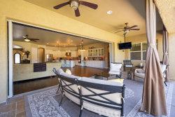 Photo of 2442 S Heritage Drive, Gilbert, AZ 85295 (MLS # 5808605)