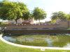 Photo of 589 S 197th Avenue, Buckeye, AZ 85326 (MLS # 5808610)