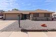 Photo of 2317 E Folley Street, Chandler, AZ 85225 (MLS # 5808621)