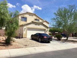 Photo of 21718 W Cocopah Street, Buckeye, AZ 85326 (MLS # 5808625)