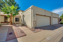 Photo of 13224 N 25th Lane, Phoenix, AZ 85029 (MLS # 5808630)