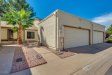 Photo of 13224 N 25th Lane, Phoenix, AZ 85029 (MLS # 5808630)