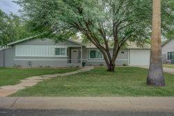 Photo of 532 W Marlette Avenue, Phoenix, AZ 85013 (MLS # 5808643)