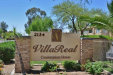 Photo of 2134 E Broadway Road, Unit 1036, Tempe, AZ 85282 (MLS # 5808645)