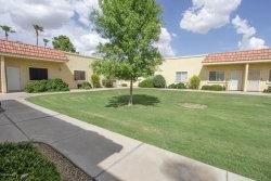Photo of 17201 N 16th Drive, Unit 9, Phoenix, AZ 85023 (MLS # 5808647)