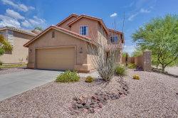 Photo of 161 N 222nd Drive, Buckeye, AZ 85326 (MLS # 5808650)