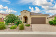 Photo of 7077 W Willow Way, Florence, AZ 85132 (MLS # 5808654)