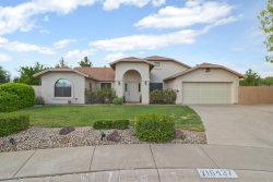 Photo of 16437 N 51st Drive, Glendale, AZ 85306 (MLS # 5808656)