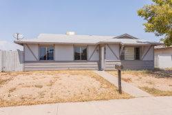 Photo of 5218 W Banff Lane, Glendale, AZ 85306 (MLS # 5808658)