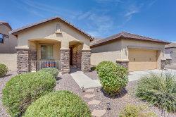 Photo of 12840 N 141st Drive, Surprise, AZ 85379 (MLS # 5808667)