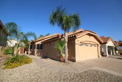 Photo of 19310 N 76th Avenue, Glendale, AZ 85308 (MLS # 5808672)