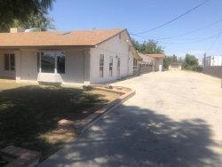 Photo of 3802 W Morrow Drive, Glendale, AZ 85308 (MLS # 5808685)