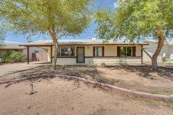 Photo of 524 W La Donna Drive, Tempe, AZ 85283 (MLS # 5808692)