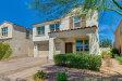 Photo of 10230 E Starion Avenue, Mesa, AZ 85212 (MLS # 5808694)