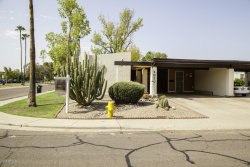 Photo of 1977 E Del Sur Drive, Tempe, AZ 85283 (MLS # 5808696)