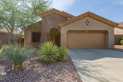 Photo of 1885 W Dion Drive, Anthem, AZ 85086 (MLS # 5808704)