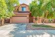 Photo of 10155 W Hilton Avenue, Tolleson, AZ 85353 (MLS # 5808713)
