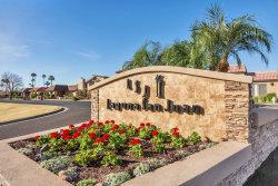 Photo of 7848 E Sage Drive, Scottsdale, AZ 85250 (MLS # 5808720)