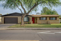 Photo of 1878 E Alameda Drive, Tempe, AZ 85282 (MLS # 5808724)