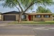 Photo of 1878 E Alameda Drive, Tempe, AZ 85282 (MLS # 5808724)
