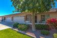 Photo of 11250 E Kilarea Avenue, Unit 207, Mesa, AZ 85209 (MLS # 5808726)