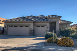 Photo of 9213 W Melinda Lane, Peoria, AZ 85382 (MLS # 5808731)