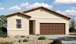 Photo of 16658 W Mescal Street, Surprise, AZ 85388 (MLS # 5808733)