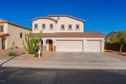 Photo of 15411 N 168th Lane, Surprise, AZ 85388 (MLS # 5808735)