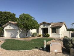 Photo of 14089 W Brookridge Avenue, Goodyear, AZ 85395 (MLS # 5808739)