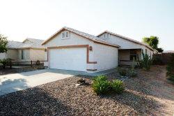 Photo of 1968 W 21st Avenue, Apache Junction, AZ 85120 (MLS # 5808740)