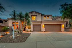 Photo of 10683 N 140th Way, Scottsdale, AZ 85259 (MLS # 5808742)