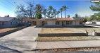 Photo of 560 N Orange --, Mesa, AZ 85201 (MLS # 5808744)