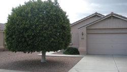 Photo of 16464 N 137th Drive, Surprise, AZ 85374 (MLS # 5808748)