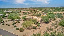 Photo of 9002 E Chino Drive, Scottsdale, AZ 85255 (MLS # 5808760)