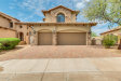 Photo of 2754 N Augustine --, Mesa, AZ 85207 (MLS # 5808762)
