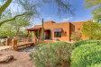 Photo of 7260 E Eagle Crest Drive, Unit 37, Mesa, AZ 85207 (MLS # 5808775)