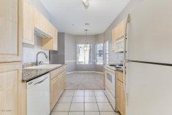 Photo of 9600 N 96th Street, Unit 125, Scottsdale, AZ 85258 (MLS # 5808779)
