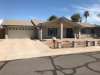Photo of 5338 W Hatcher Road, Glendale, AZ 85302 (MLS # 5808784)
