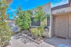 Photo of 3031 W Hearn Road, Phoenix, AZ 85053 (MLS # 5808791)