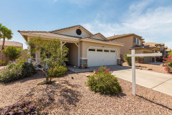 Photo of 3875 S Stallion Drive, Gilbert, AZ 85297 (MLS # 5808795)