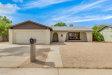Photo of 5225 W Sunnyside Drive, Glendale, AZ 85304 (MLS # 5808807)